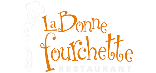 Restaurant La Bonne Fourchette